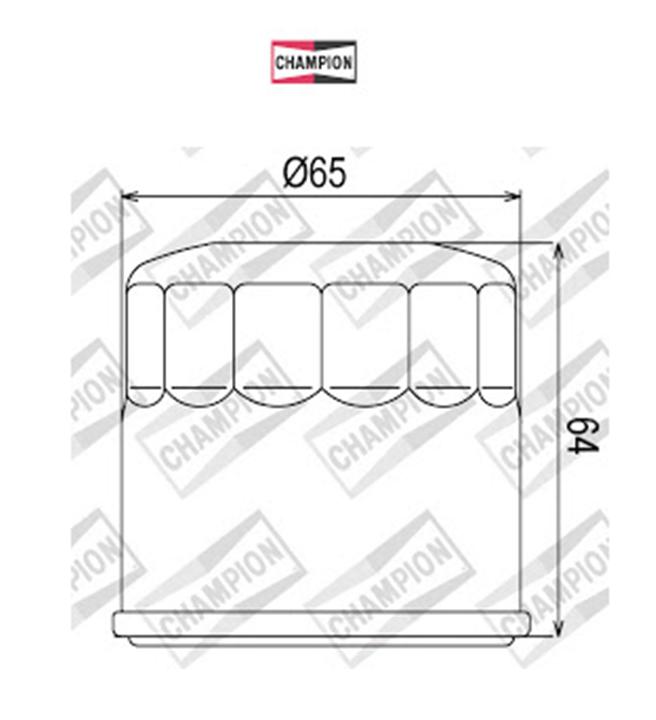 Yamaha Yzf R1 Rn321 2cr 1000 2015 2016 Oil Filter Ebay