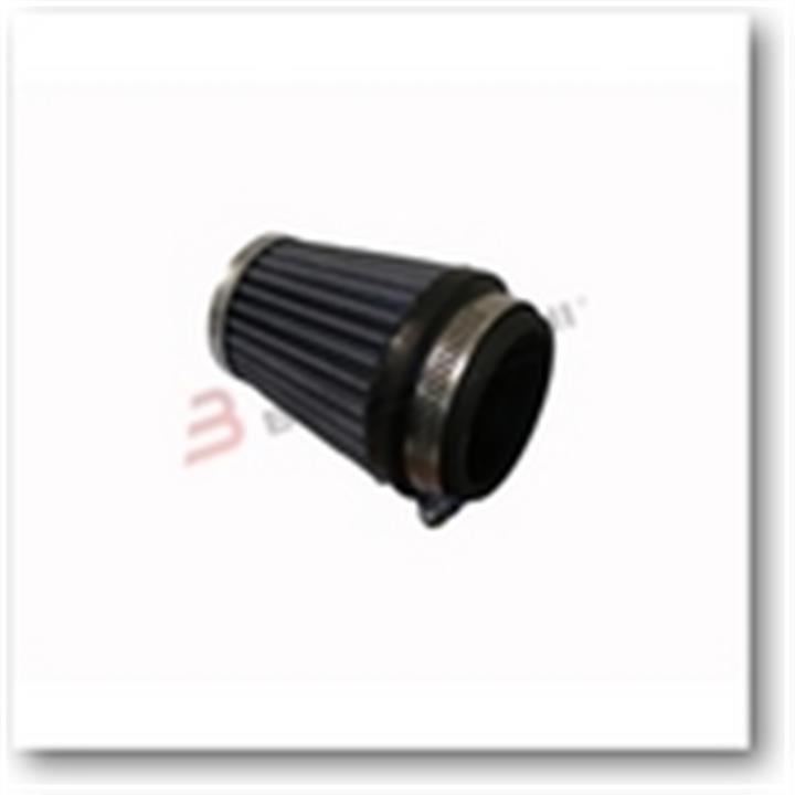 Conjunto de intermitente atrás e-Revisado 2 trozo para yamaha sr 125 TDR 250 XT 600 Tenere eh