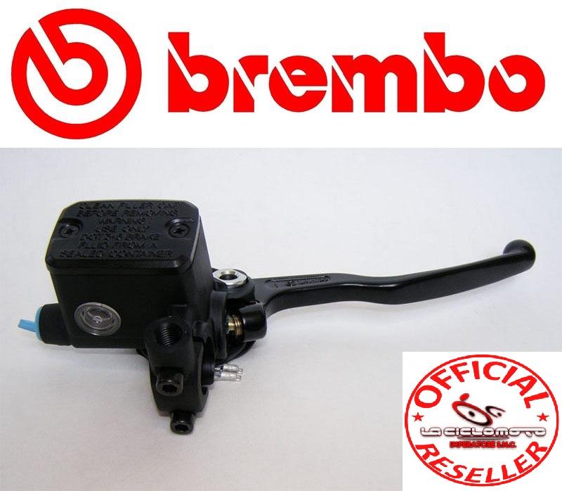 BREMBO KIT REVISIONE PINZA FRENO ANTERIORE DUCATI 900 MHR 1979-1983